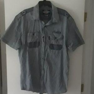 Ecko Unltd Authentic Shirt